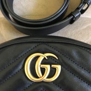 Handbags - Trade @boy_mama4💕